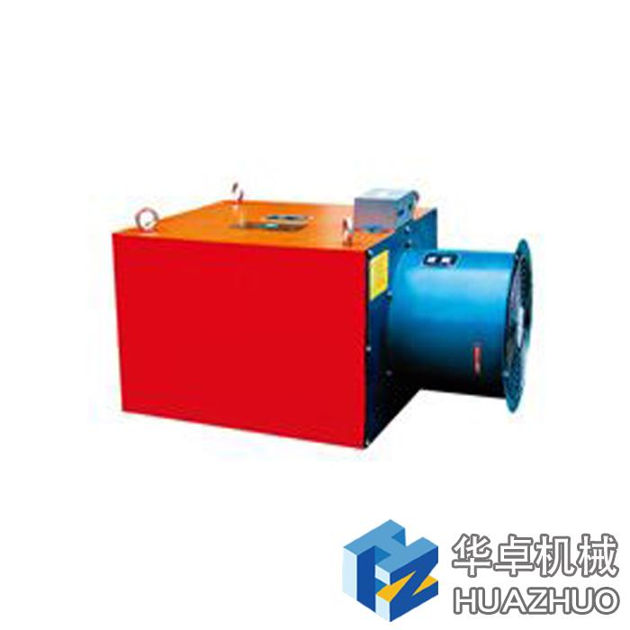 RCDA系列风冷式悬挂电磁bobsport