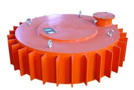 电磁bobsport的使用条件